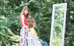 「女性の応援団になりたい!」澤田春香さん 彩マイスター